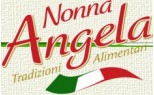Pastificio Nonna Angela
